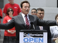 California's Top-two Primary: A Successful Reform