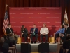 Highlights of Governor Schwarzenegger from the recent Terminate Gerrymandering Summit and Fair Maps Incubator Launch.