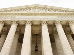 Statement on the U.S. Supreme Court Decision in Rucho v. Common Cause and Lamone v. Benisek