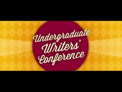 Institute Award offered at USC Undergrad Writers' Conference